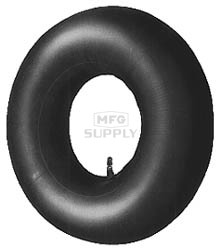 8-904 - 400 X 6 Tube (Straight Stem)