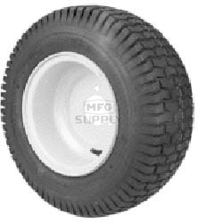 8-9151 - Wheel Assembly for Snapper