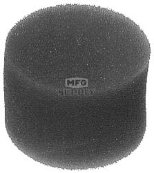 19-2779 - Lawn-Boy 602016 Air Filter