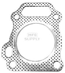 23-9838 - Head Gasket replaces Honda 12251-ZE2-000