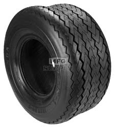 8-8941 - 18 X 850 X 8, 4Ply Hole-In-One Trd Tire