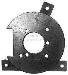 32-2340 - MMA Engine 2 Cycle Adaptor