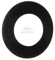 5-7255 - Thrust Washer for Snapper