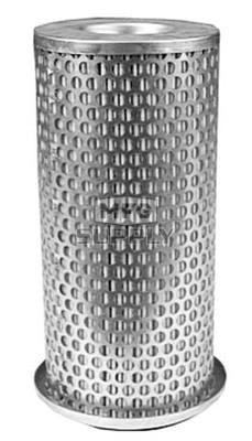 19-10680 - Air filter Replaces Honda 17210-759-013