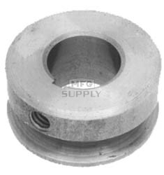 13-8547 - Snapper 21707 Crankshaft Pulley