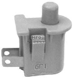 31-9664 - Universal Plunger Switch