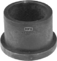 9-9327 - King Pin Bushing replaces MTD 741-0374