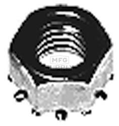 17-8802 - Walker F002 Nut