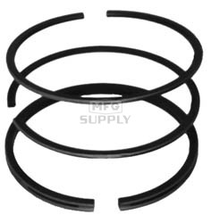 23-8449 - B&S 390484 Std Piston Ring Set