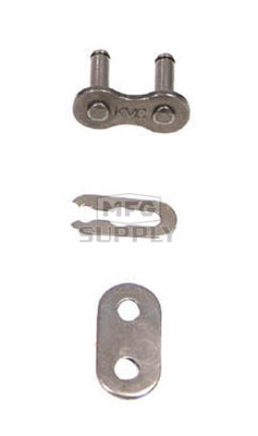 530H-CL - Heavy Duty 530 ATV Chain Connecting Link