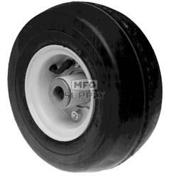 8-8197 - Caster Wheel for Gravely