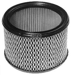 19-1387 - Kohler 277138 Air Filter