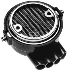 27-7926 - Air Cleaner Assembly for Shindaiwa