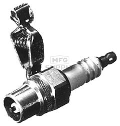 32-1754 - Economy Ignition Tester