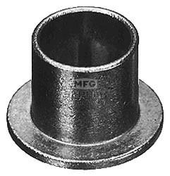 9-3201 - MTD 748-0184 Bearing