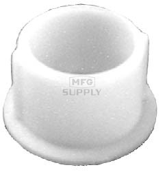 9-9746 - Plastic Flange For Murray