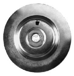 10-9145 - MTD 09322 Pulley Brake Disc