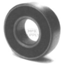 04-163 - 99502H-2RS Bearing