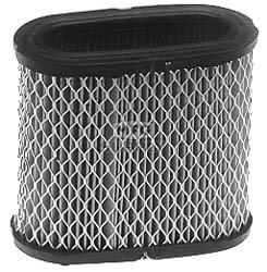 19-6584 - Onan 140-2588/140-2331 Air Filter