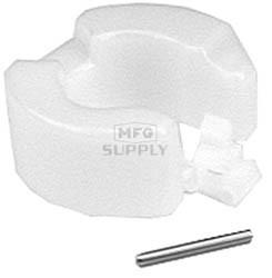 22-10474 - Float & Pin Replaces Honda 16013-ZE0-005