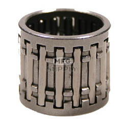 B1039 - 20 x 25 x 21.8 Top End Bearing