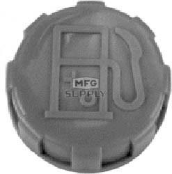 20-9048 - Fuel Cap Replaces Echo 131004-48730