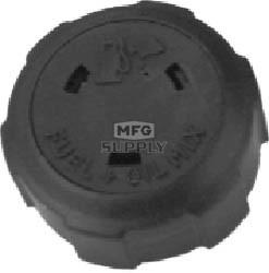20-9316 - Fuel Cap replaces Ryobi 180000