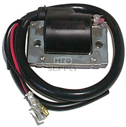 01-083-1 - Kawasaki Ignition Coil