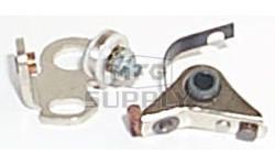 01-013 - Bosch (Rotax) points