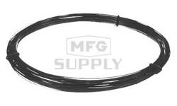 "3-245 - Standard Inner Wire-.058"" Per 100'"