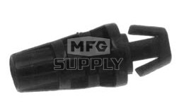 3-8506 - Throttle Control Adapter For Murray