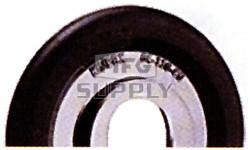 """04-116-85 - 5.250"""" OD Idler Wheel w/o bearing"""