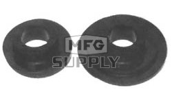 "04-2812 - 3/4"" Idler Wheel Insert Bushing Set"