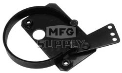 5-8276 - Brake Assembly for Snapper/Kees