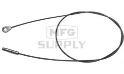 5-8293 - Snapper 15476 Brake Cable