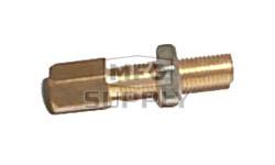 07-457 - Mikuni Cable Adjuster
