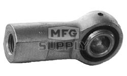 "10-2214 - 3/8""-24 Rod End Assembly Female"