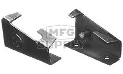 10-337 - Handle Bracket (Pair)