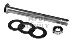 10-8651 - Wheel Bolt Kit For Velke