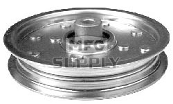 13-9755 - Drive Pulley Replaces Great Dane D18048