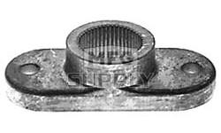 17-6626 - MTD 748-0300 Blade Adaptor