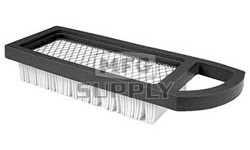 19-10184 - Air Filter replaces B&S 697014 & 697634.