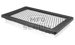 19-10313 - Air Filter replaces Kawasaki 11013-7017