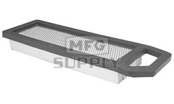 19-10398 - Air Filter replaces Kawasaki 11029-7010