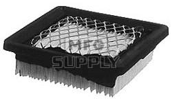 19-2839 - Tec 450247 Air Filter
