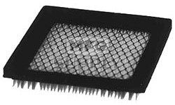 19-2841 -  Air Filter Replaces Briggs & Stratton 399877