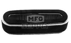 19-7713 - Air Filter & Prefilter Replaces Honda 17210-ZE6-003