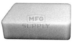 19-8905 - Filter Replaces Honda 17211-896-000