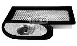19-9506 - Air Filter Replaces Kawasaki 11013-7002