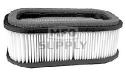19-9852 - Air Filter replaces Kawasaki 11013-2139